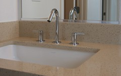 CeasarStone Countertops