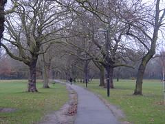 London 2008 016