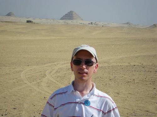 Desert Ride 67