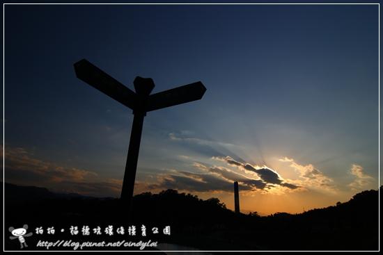 20081129_400D_038