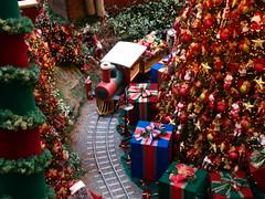 Christmas Time (Mrcia_Marton) Tags: christmas fun navidad feliznatal feliz merrychristmas christmastime happychristmas