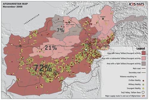 taleban-dicembre-2008