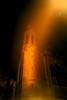 Foggy Evening, Utrecht (lambertwm) Tags: longexposure mist misty fog night evening utrecht nacht foggy churchtower avond viewcount mistig kerktoren catherijneconvent lwmfav lwmtag