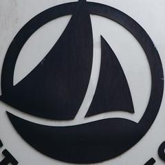 yacht (Leo Reynolds) Tags: canon logo eos yacht iso400 squaredcircle 30d 200mm f67 sqparis 0003sec 0ev hpexif xsquarex sqset032 xleol30x xratio1x1x xxx2008xxx