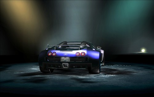 3119755003 db6833e9db, Captura de pantalla. Análisis Need for Speed: Undercover PC