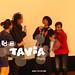 ron_tavia30