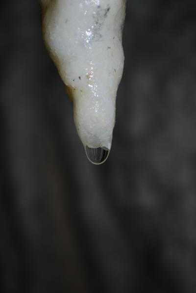 water_drop_1