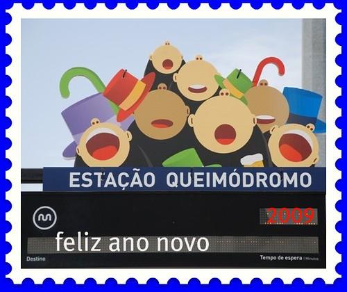 Matosinhos 0285