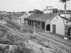 Archivo Tlacotalpan - Agosto 2008 (140)