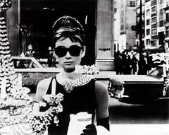 MPP50115~Audrey-Hepburn-Posters