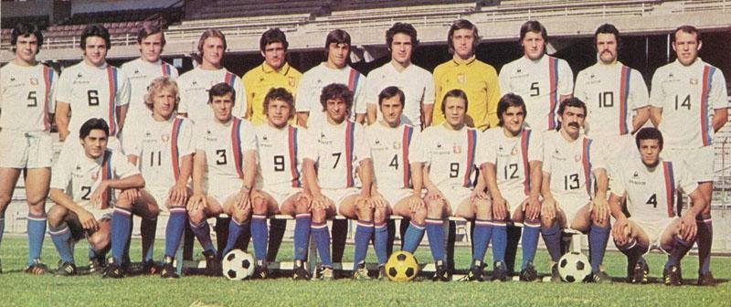 lyon 1976-77