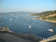 porto venere (giama780) Tags: mare estate liguria 5terre