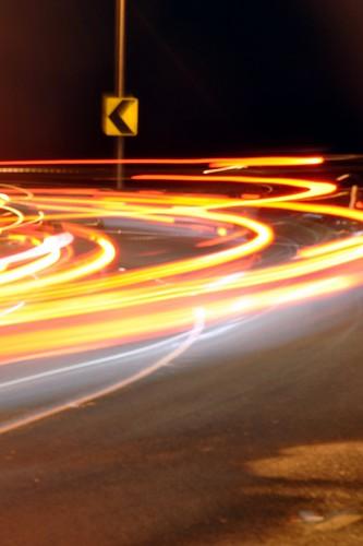 Car lights 6