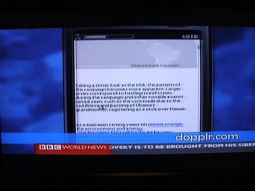 hotel tv flat quality screen