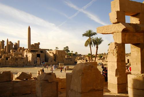 LND_3935 Karnak