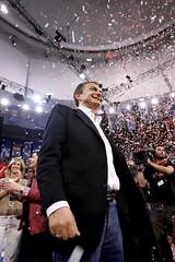 espana-elecciones-europeas-psoe-precampana-elecciones-europeas-30