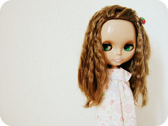 willow with curls...5 of 7
