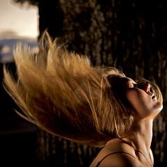 JoAnnaattheSquare  071 (MKCardwell) Tags: joanna hairflip