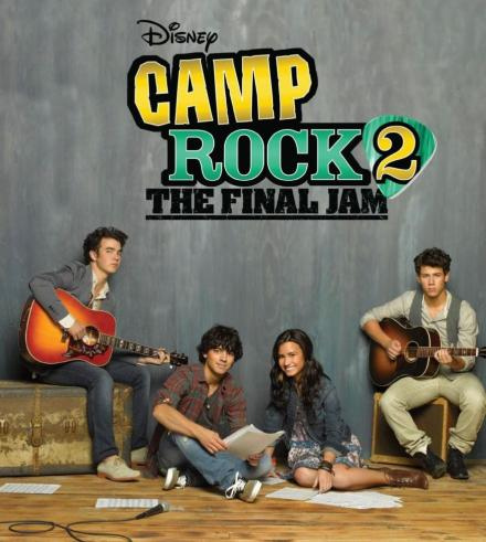 Camp-Rock-2-Movie-Poster4