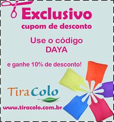 Tira Colo