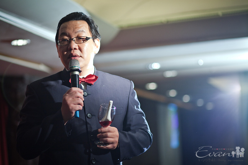 [婚禮紀錄]輝宏&欣怡婚禮攝影午宴_104