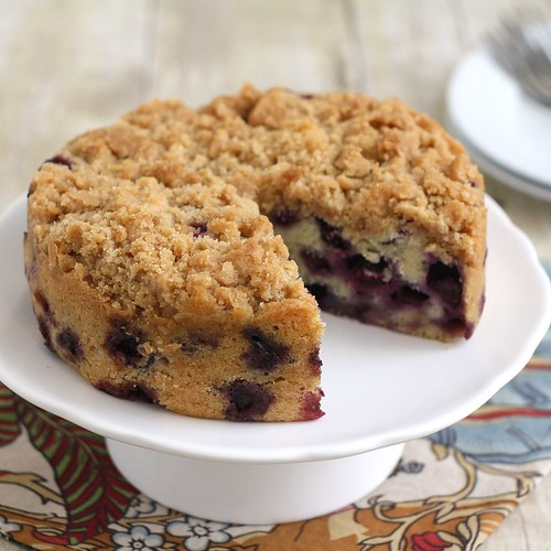 buckle blueberry buckle blueberry buckle recipe blueberry buckle ...