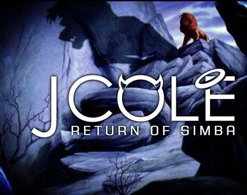return-of-simba-cover