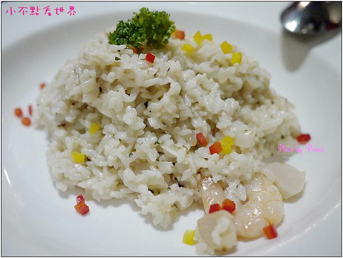 台北奧瑞崗義大利餐廳 (22).JPG