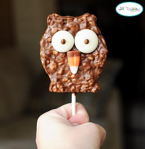 owl-pops1