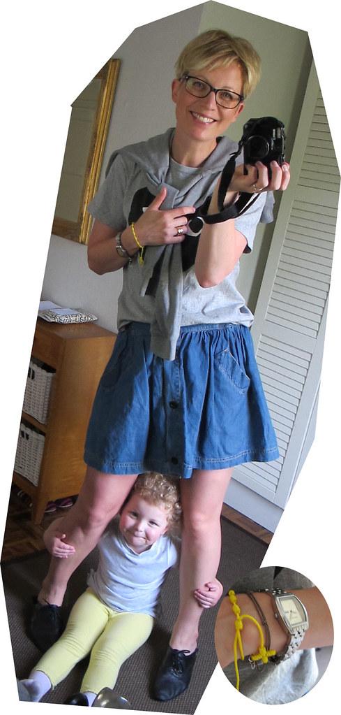 2011-06-02