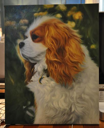 milo.painting