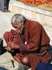 BhutanPop6