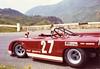 Targa Florio 1971 (DutcHHighlandeR) Tags: cars fiat racing targa abarth sportcars targaflorio popoff florio topv300 dutchhighlander
