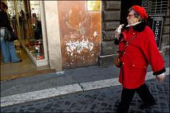 Roma 005 (malko59) Tags: street urban colours italians malko59 marcopetrino