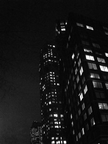 nyc_lite