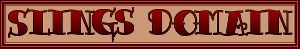 Slings Domain
