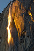 Yosemite&SFD80_0053 (RoadAhead) Tags: mist reflection fog nationalpark mirrorlake yosemite halfdome elcapitan horsetailfalls bigmeadow firefalls