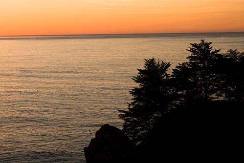 20080119_coast_013