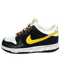 Фото 1 - Компания Nike