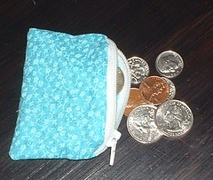 changepursetutorial finishedwchange