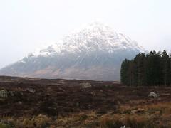 Buchaille Etive Mor1 (Liam42) Tags: benlomond lochlomond westhighlandway tyndrum conichill arrocharalps benvorlich benvane bennarnain