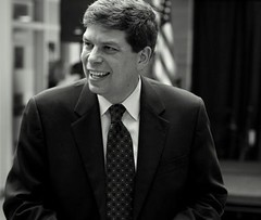 Mark Begich for U.S. Senate