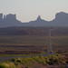 monument valley-may08-35