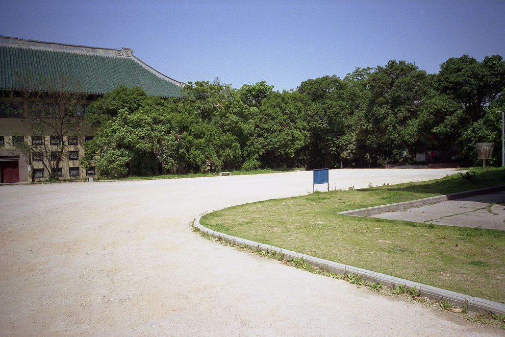 http://farm4.static.flickr.com/3228/2533676624_e2e4094bf3_o.jpg