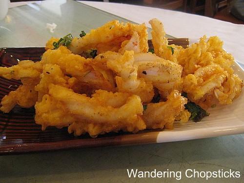 Kim Tar Seafood Restaurant - Monterey Park 8