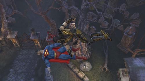 Mortal-Kombat-vs.-DC-5
