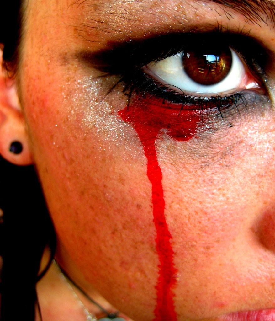 Ignite - Bleeding Lyrics | MetroLyrics