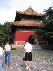 China-0549