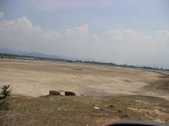Gong Kulim, Tok Bali (Pasir Puteh, Kelantan, Malaysia.) Tags: asia malaysia kelantan pasirputeh tokbali visitkelantan majlisdaerahpasirputeh mohdasrol