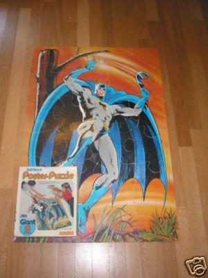 batman_auroraposterpuzzle.JPG
